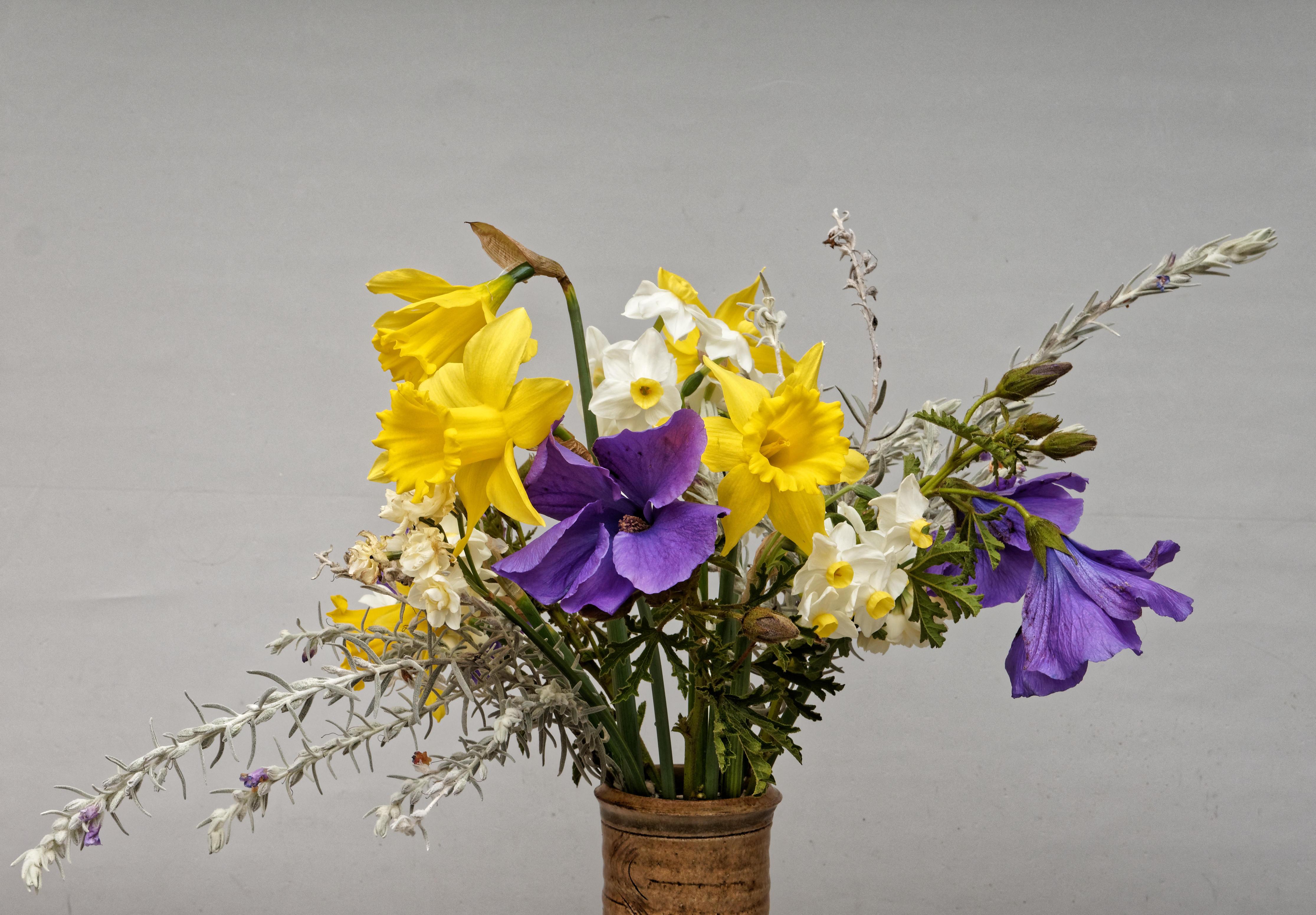 Bouquet-1.jpeg