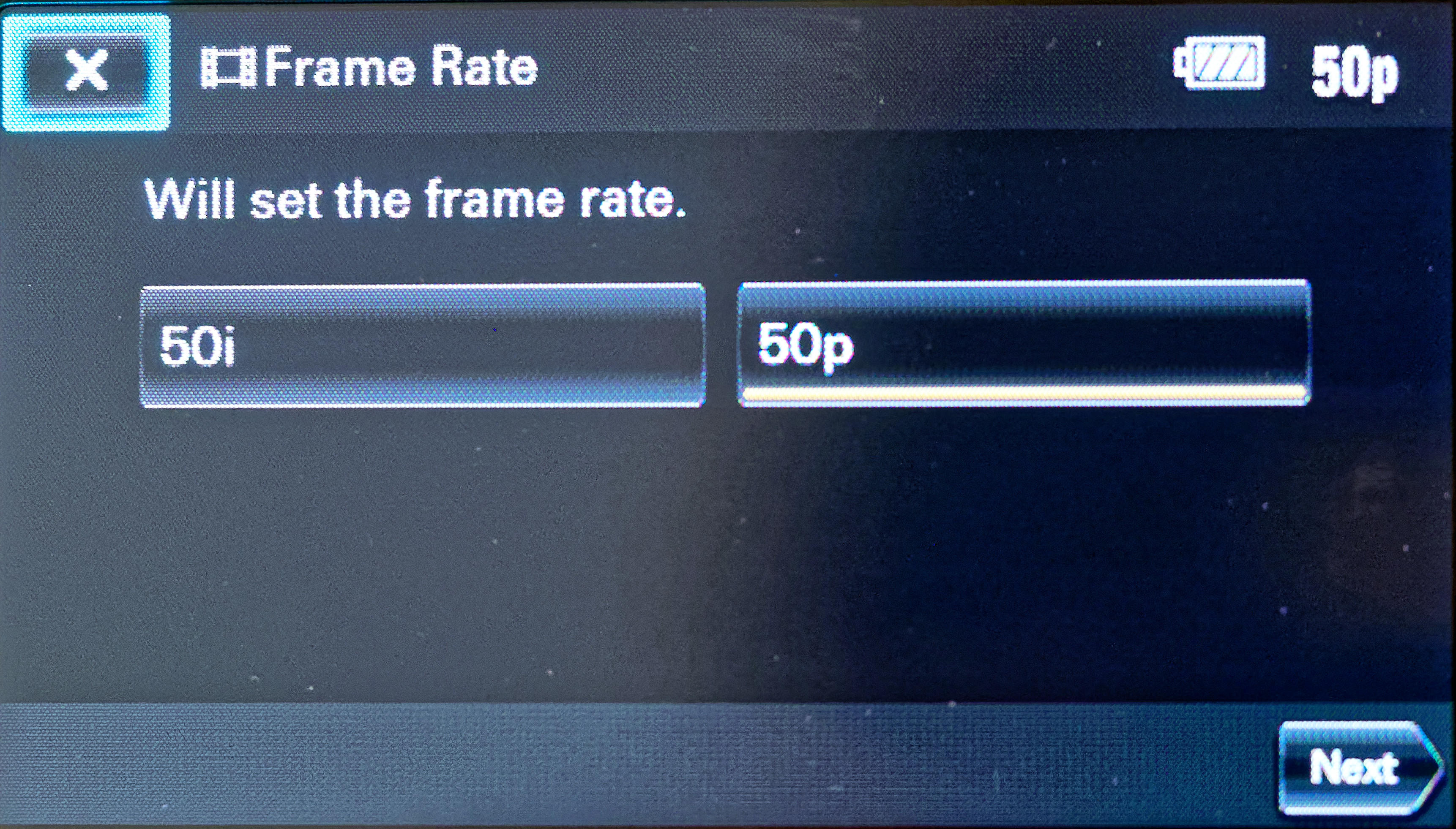 This should be Sony-HDR-CX405-menu-5.jpeg.  Is it missing?
