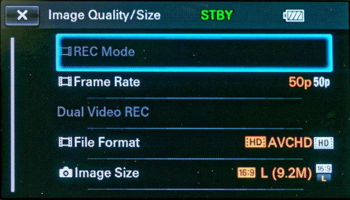 Sony-HDR-CX405-menu-4.jpeg