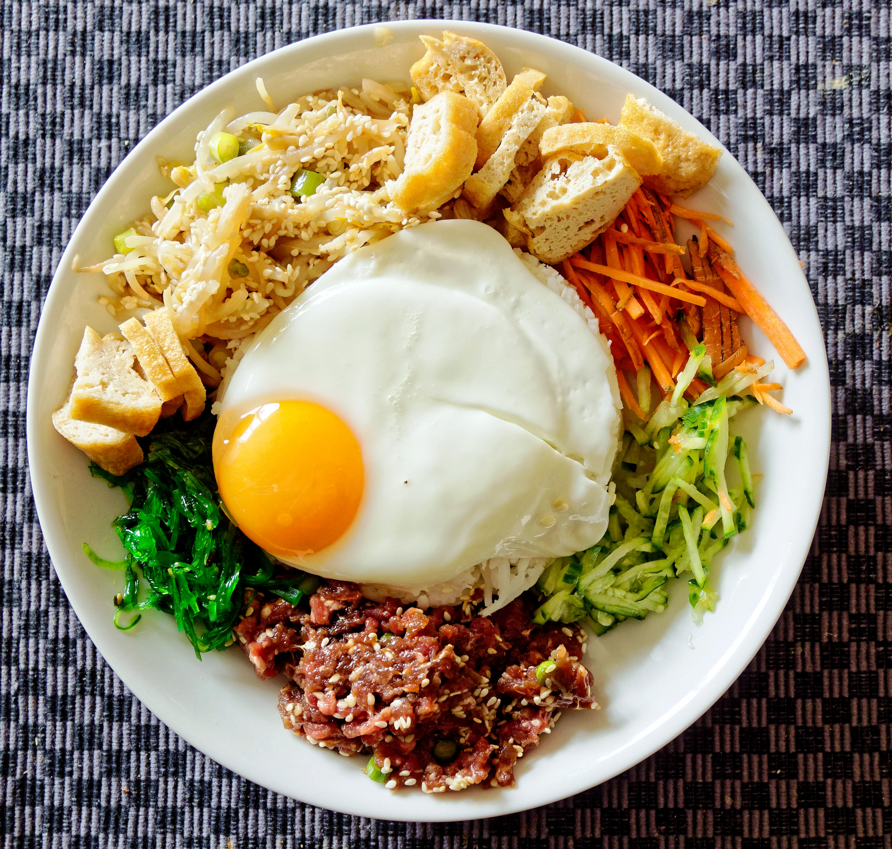 This should be Bibimbap.jpeg.  Is it missing?