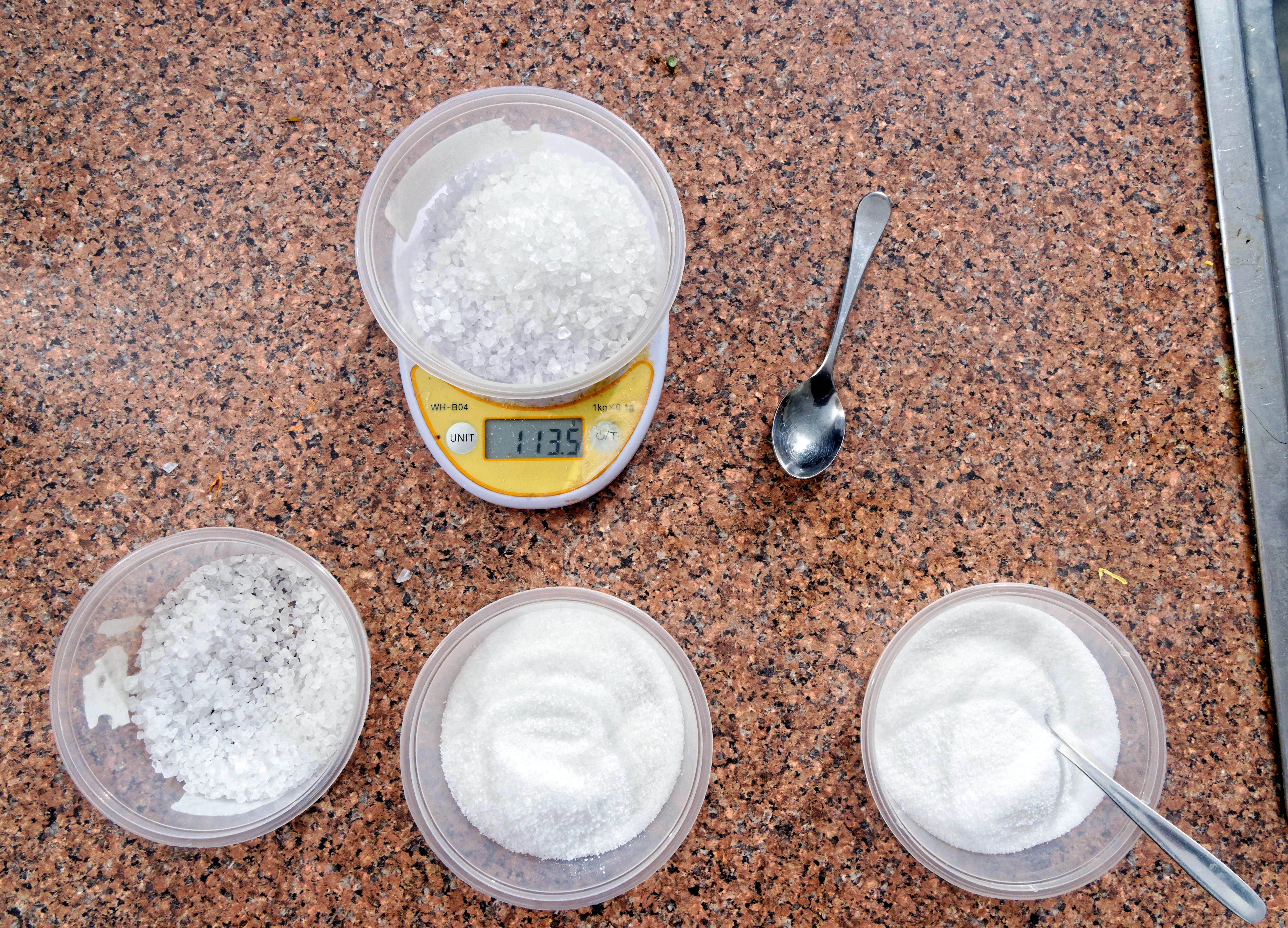 Measuring-salt-with-spoons-3.jpeg