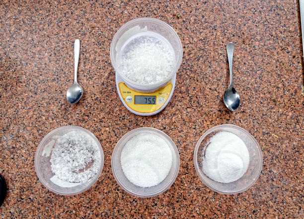 Measuring-salt-with-spoons-2.jpeg