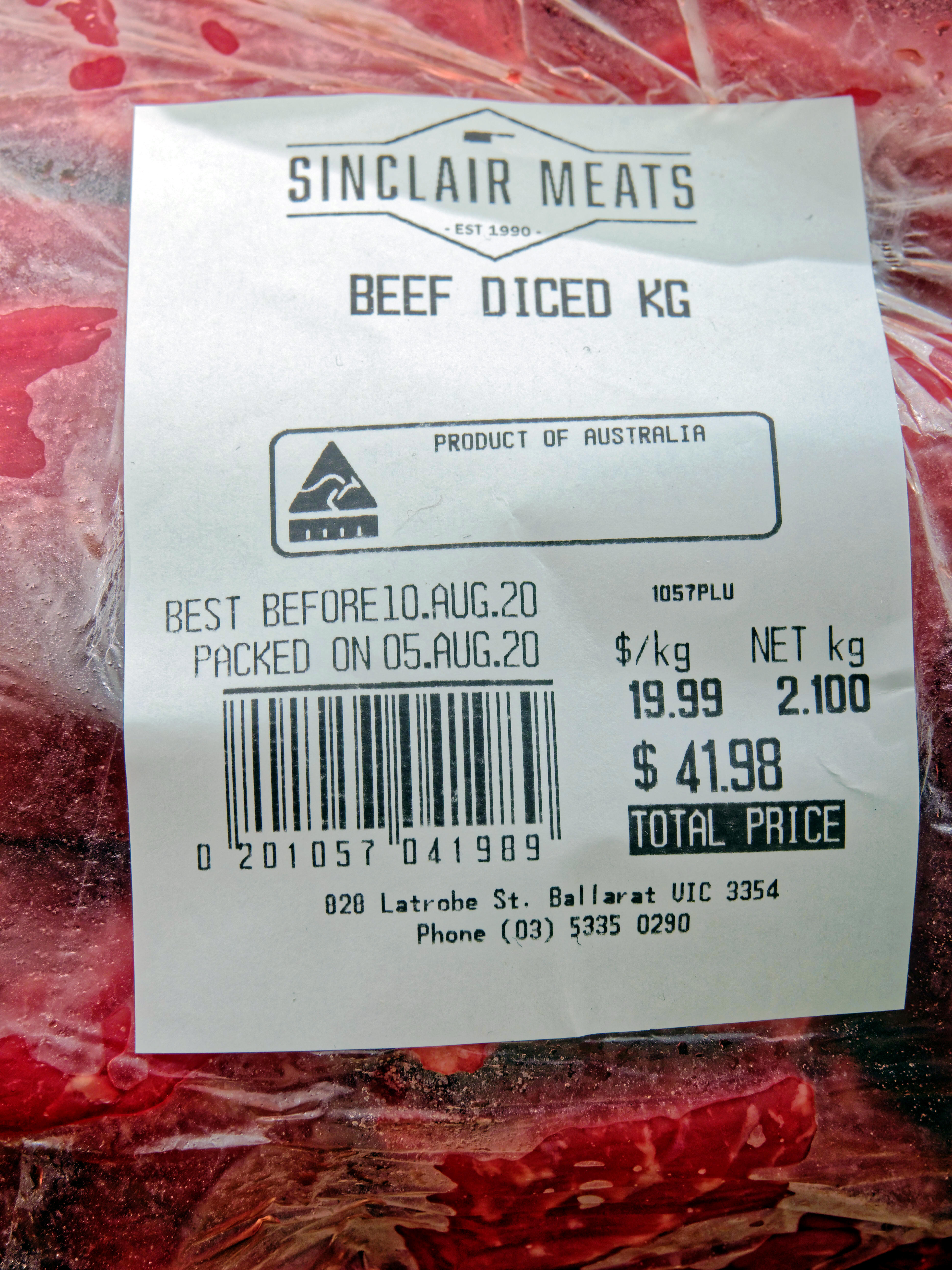 Meat-2.jpeg