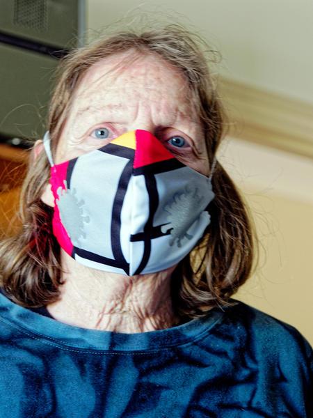 Masked-Yvonne-1.jpeg