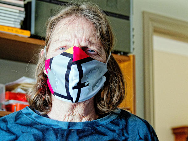 Masked-Yvonne-3.jpeg