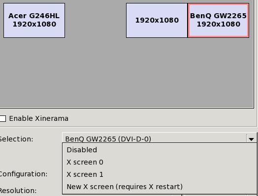 Nvidia-7-detail.png