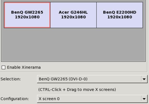 Nvidia-1-detail.png