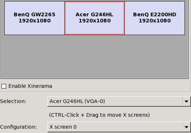 Nvidia-6-detail.png