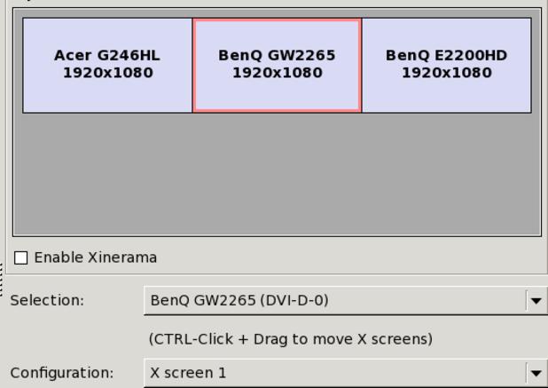 Nvidia-9-detail.png