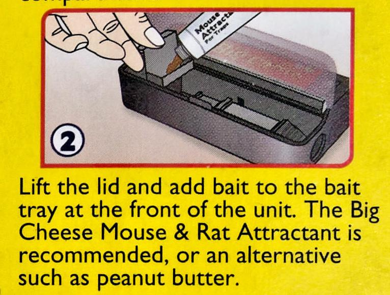 This should be Mousetrap-4-detail.jpeg.  Is it missing?