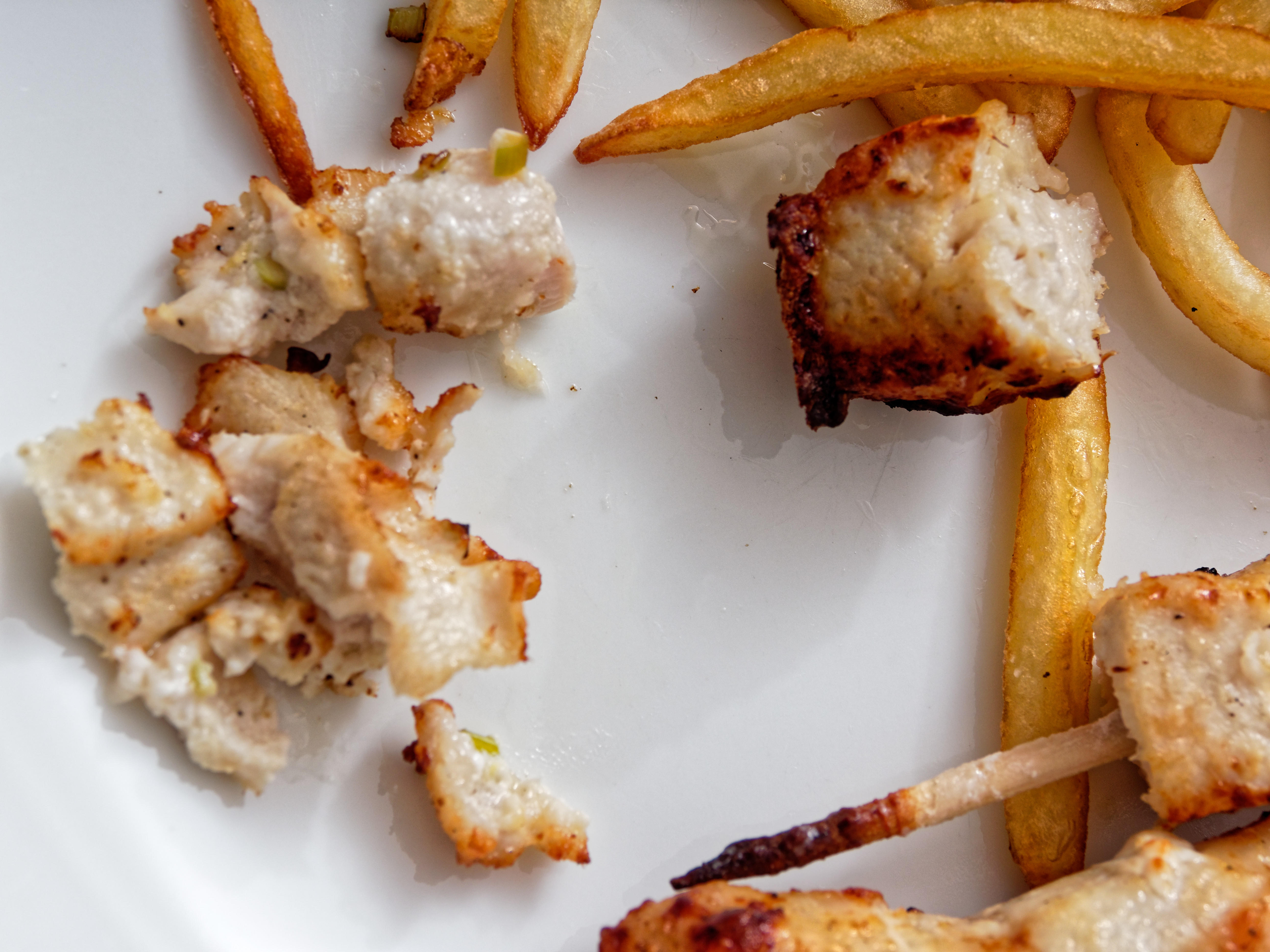 Chicken-kebabs-3.jpeg