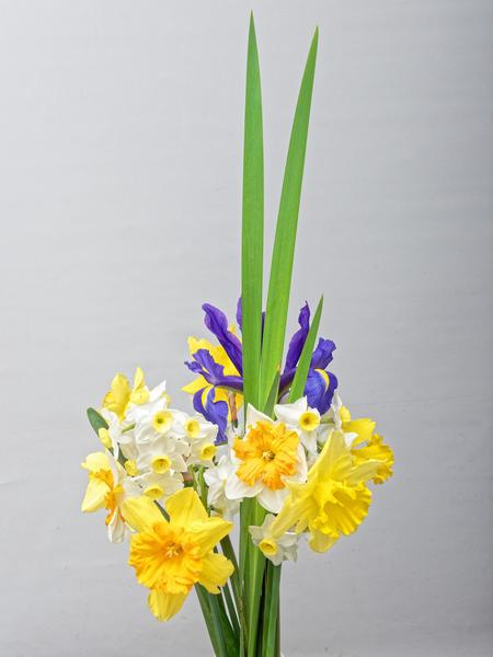 Bouquet-3.jpeg