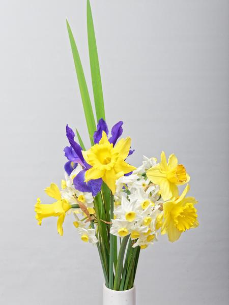 Bouquet-7.jpeg