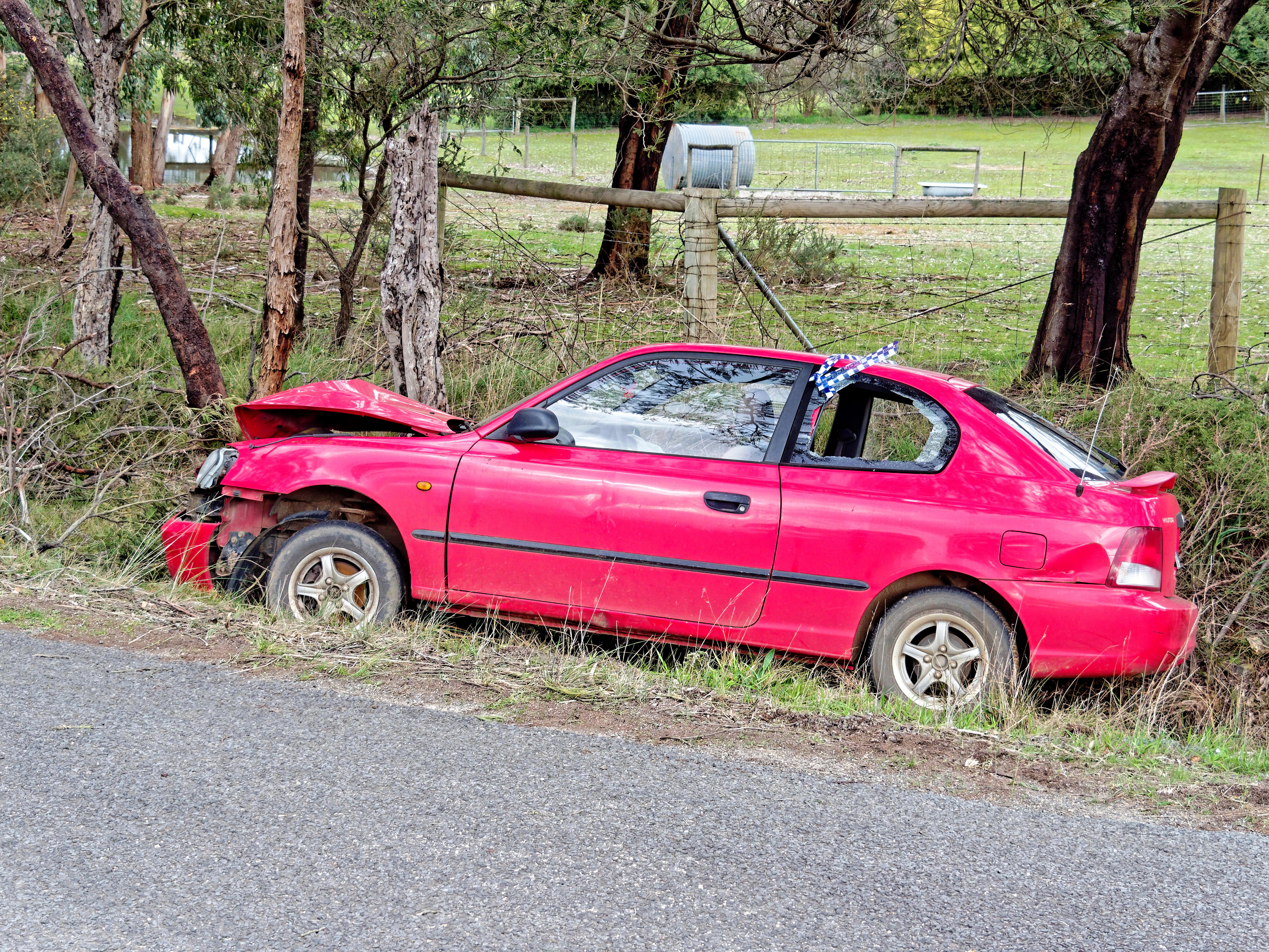 This should be Crashed-car-2.jpeg.  Is it missing?