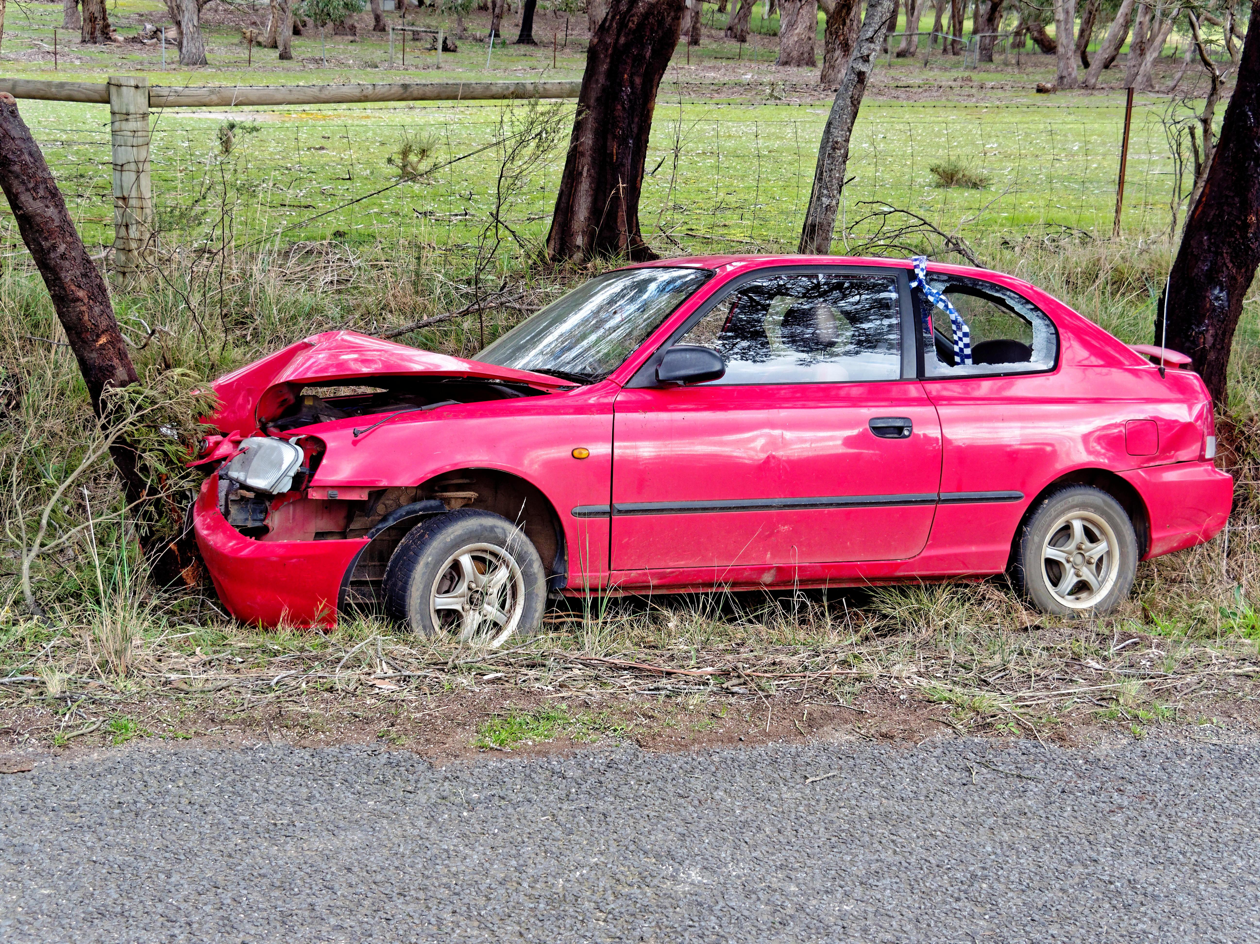 Crashed-car-4.jpeg
