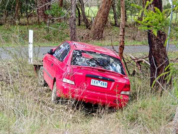 Crashed-car-1.jpeg