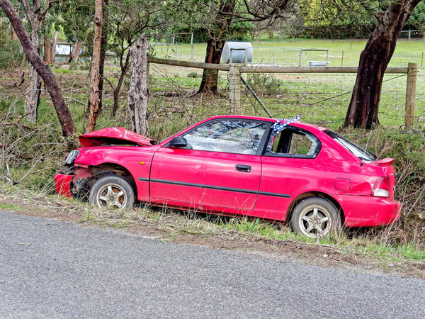 Crashed-car-2.jpeg