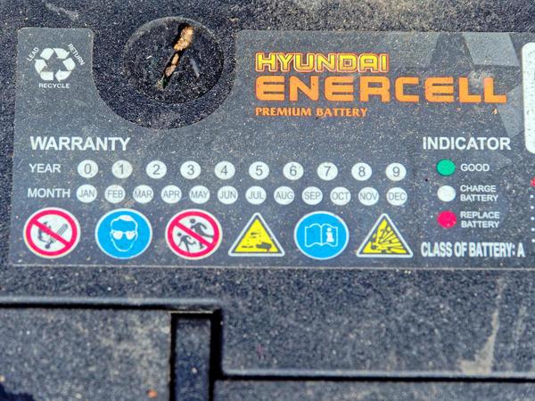 Battery-2.jpeg