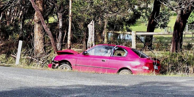 Crashed-car-1-detail.jpeg