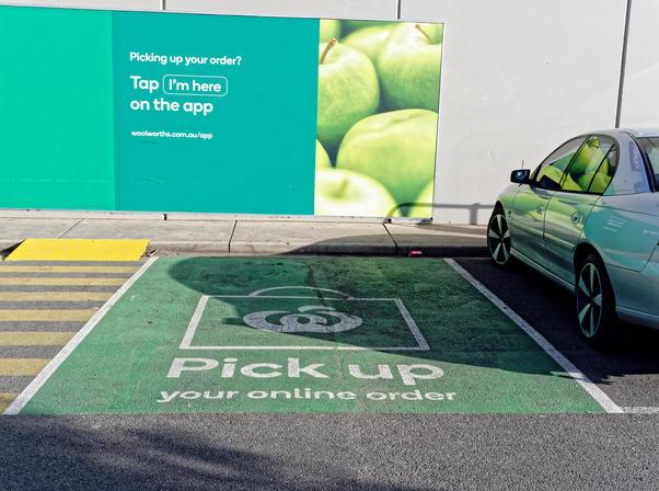 Online-parking-2.jpeg