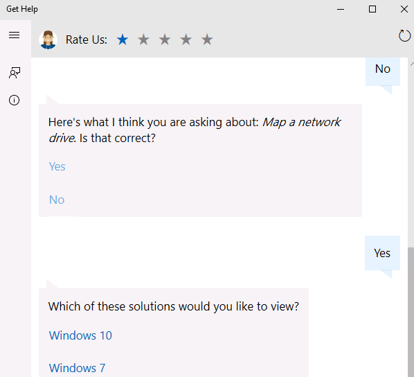 Microsoft-help-3.png