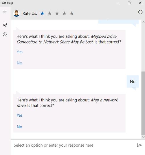 Microsoft-help-2.png