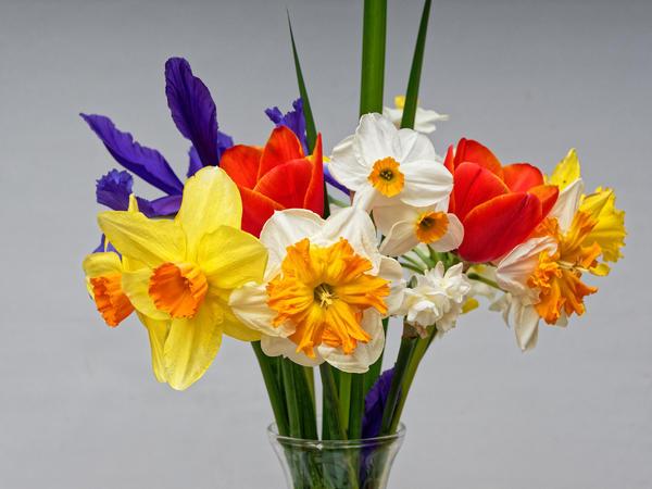 Bouquet-6.jpeg