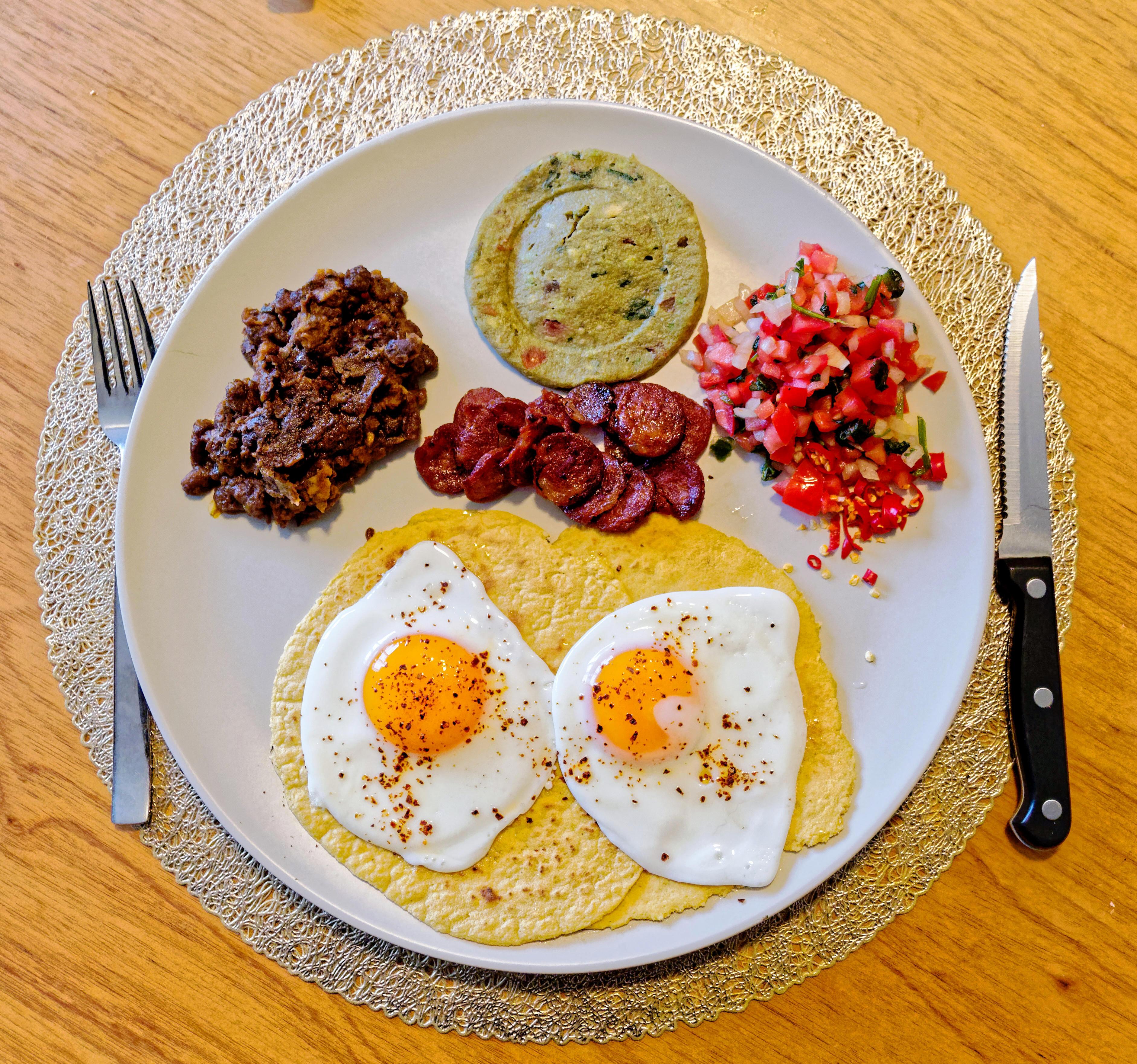 Huevos-rancheros-2.jpeg