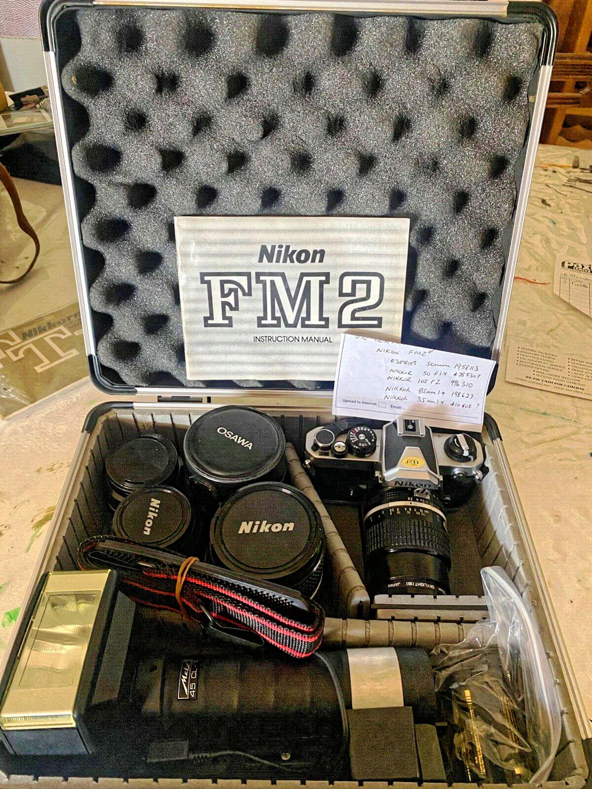This should be Nikon-FM2-1.jpeg.  Is it missing?