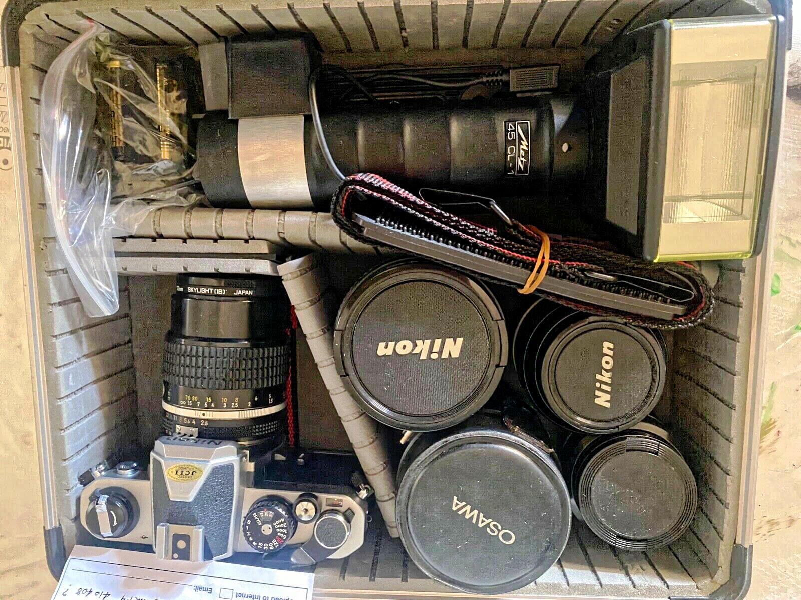 Nikon-FM2-2.jpeg