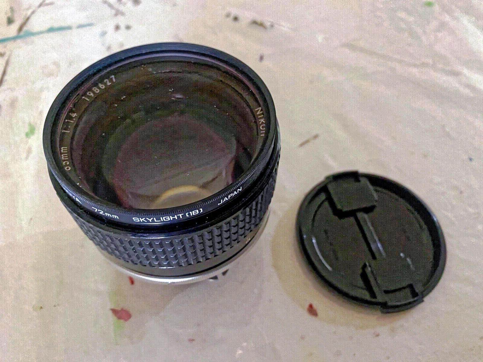 Nikon-FM2-6.jpeg