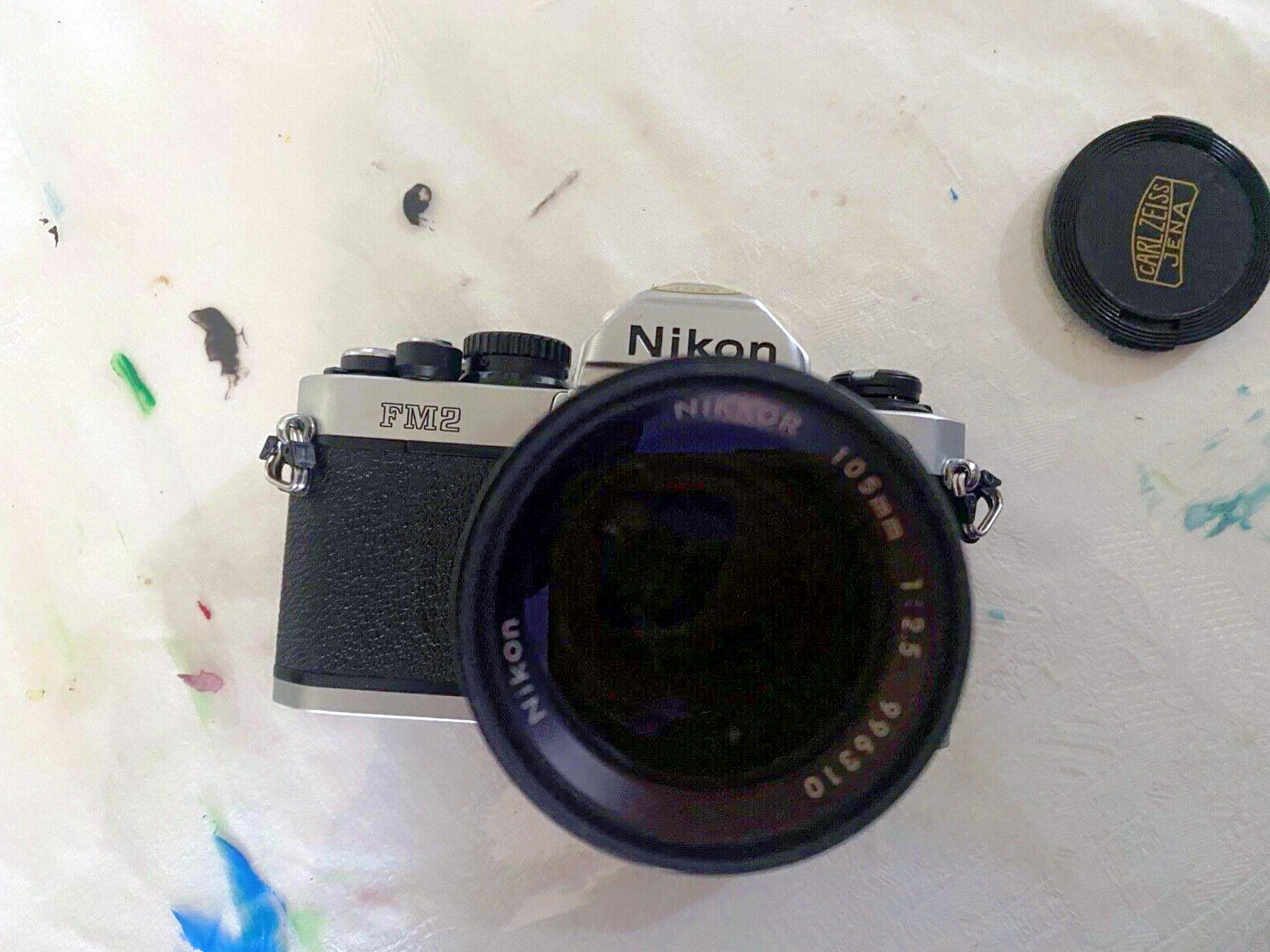 This should be Nikon-FM2-8.jpeg.  Is it missing?