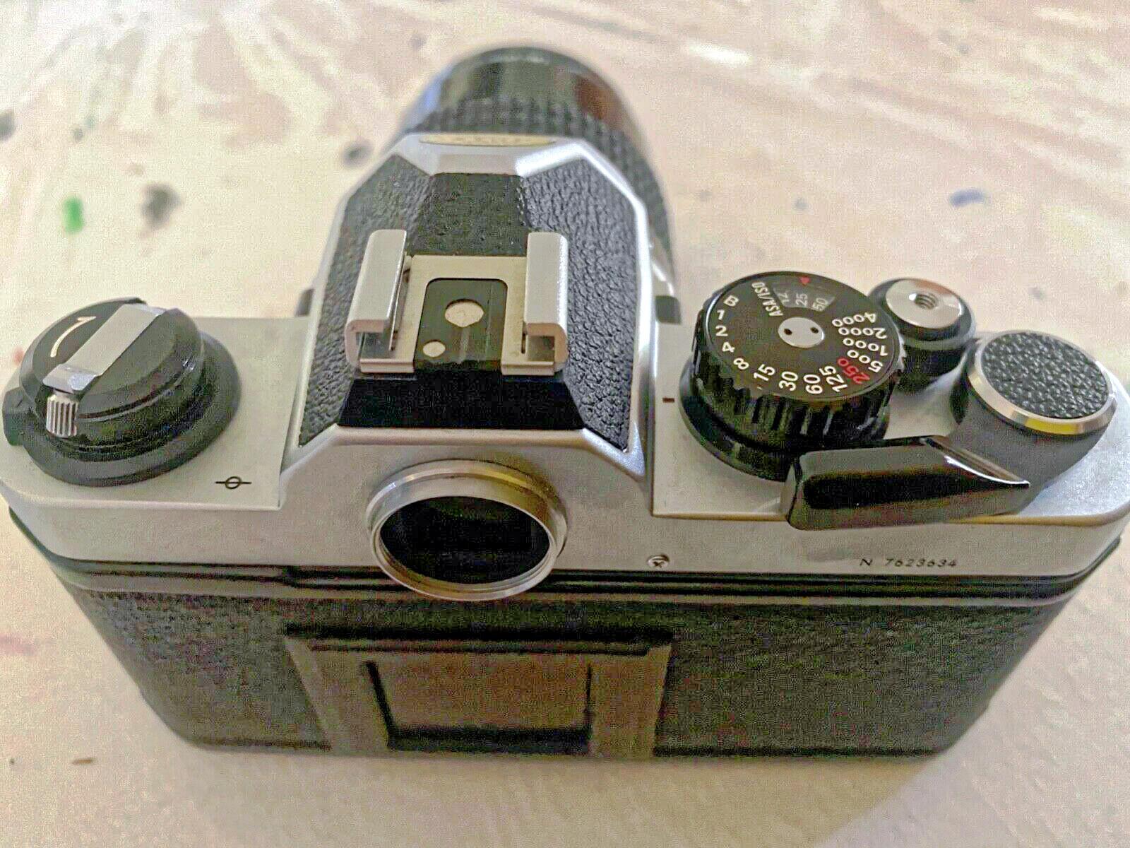 Nikon-FM2-9.jpeg