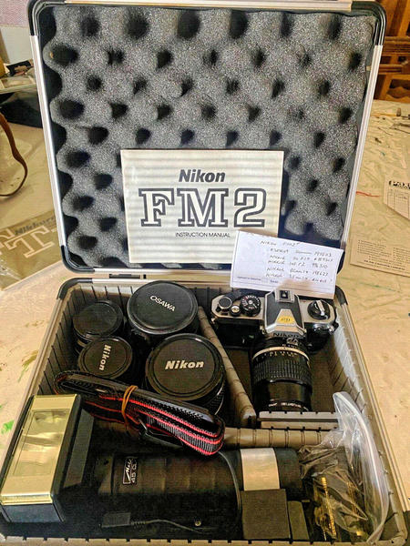 Nikon-FM2-1.jpeg