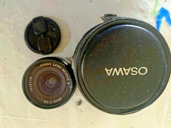 Nikon-FM2-3.jpeg