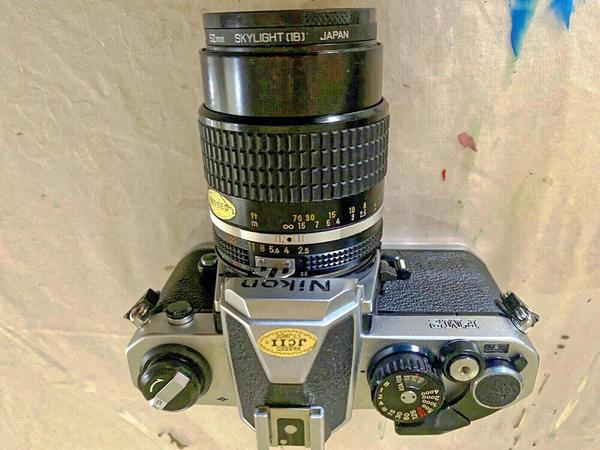 Nikon-FM2-7.jpeg