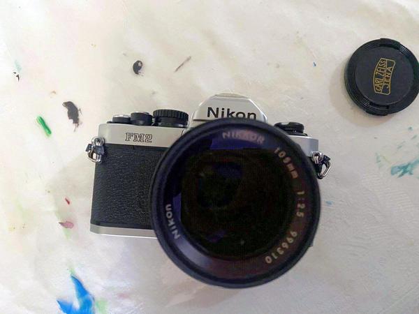 Nikon-FM2-8.jpeg