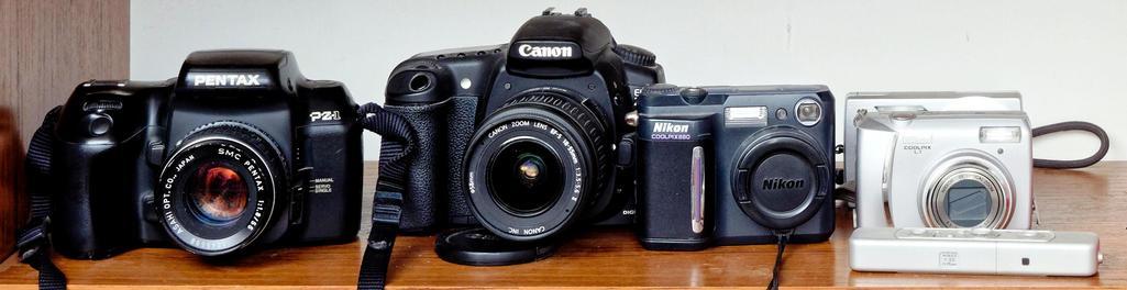 Old-cameras-3-detail-2.jpeg