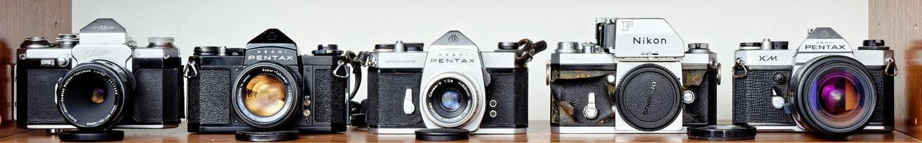 Old-cameras-3-detail.jpeg