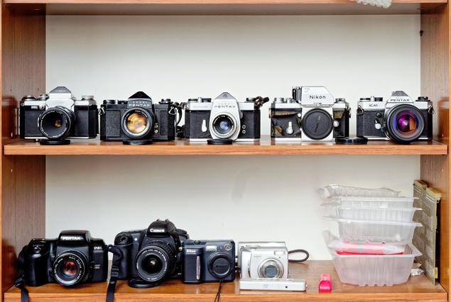Old-cameras-3.jpeg