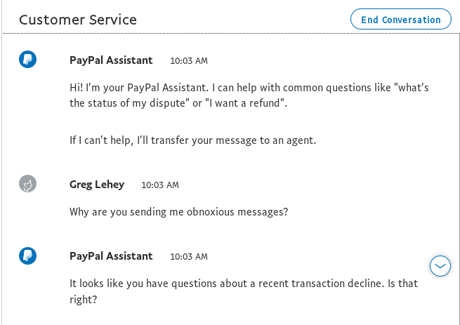 PayPal-5.png