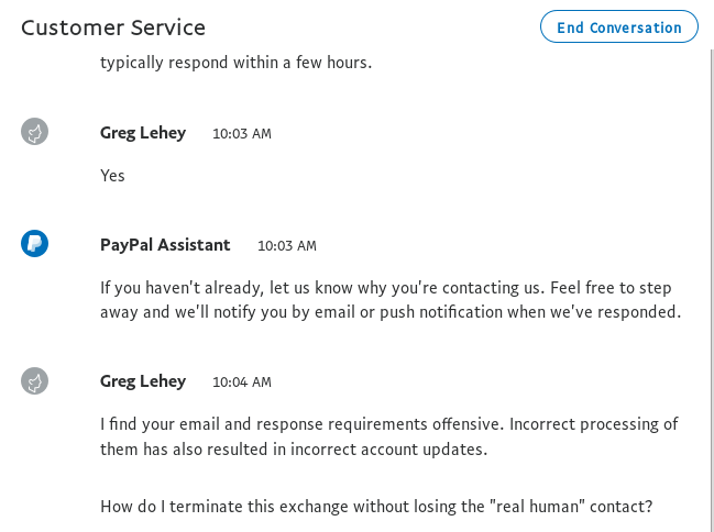 PayPal-8.png