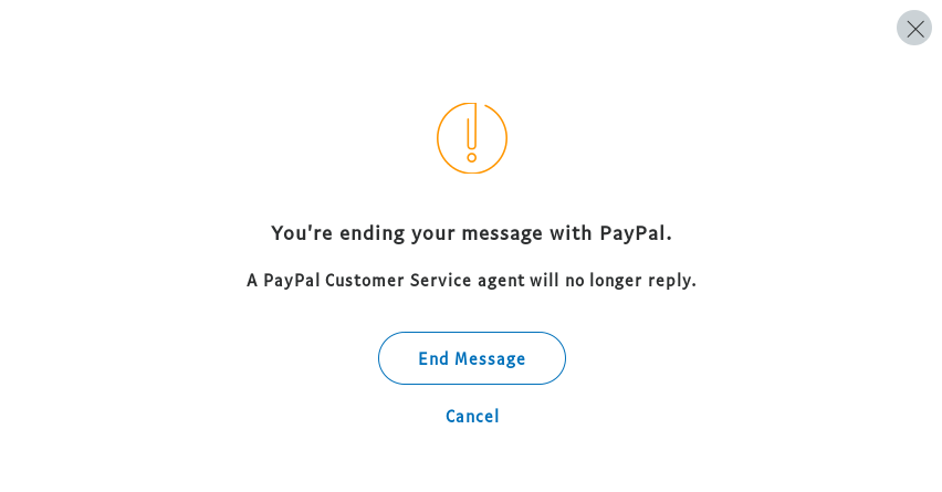 PayPal-9.png