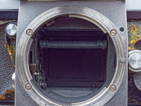 Nikon-F-mirror-housing-10.jpeg