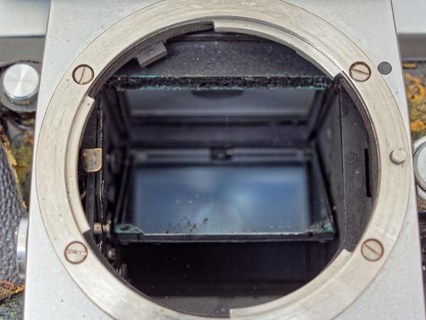 Nikon-F-mirror-housing-2.jpeg