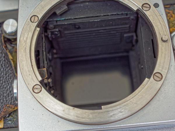 Nikon-F-mirror-housing-4.jpeg