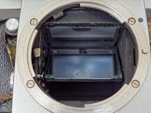 Nikon-F-mirror-housing-5.jpeg