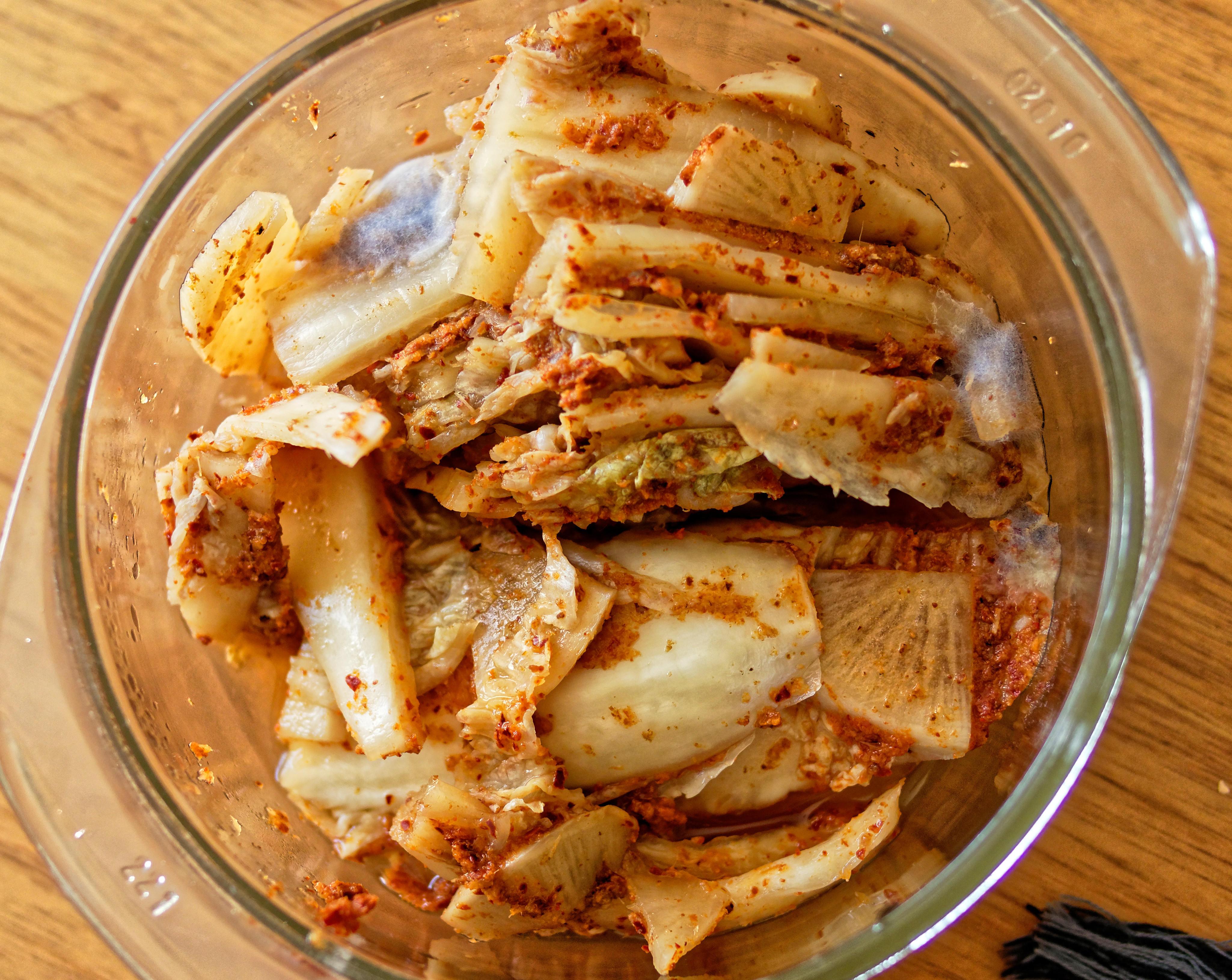 Mouldy-kimchi.jpeg