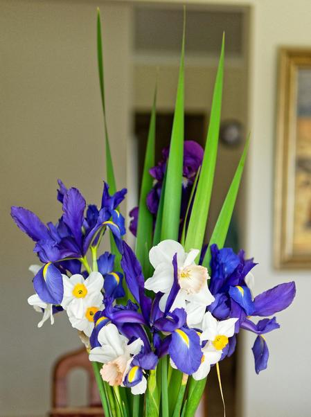 Bouquet-2.jpeg