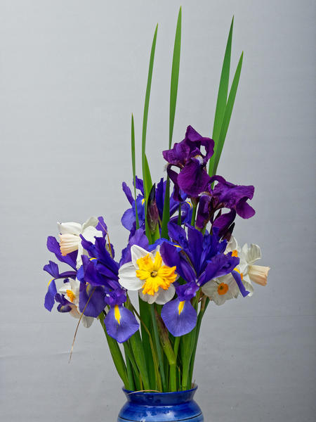 Bouquet-5.jpeg